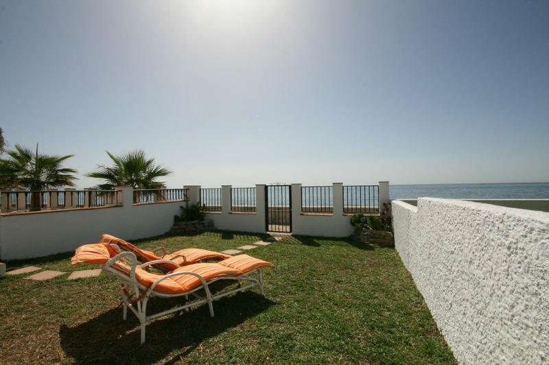 Bahia Dorada, Estepona 997 - Image 1 - Province of Malaga - rentals