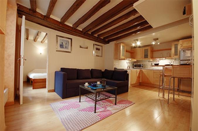 1.jpg - GREN55 - Paris - rentals