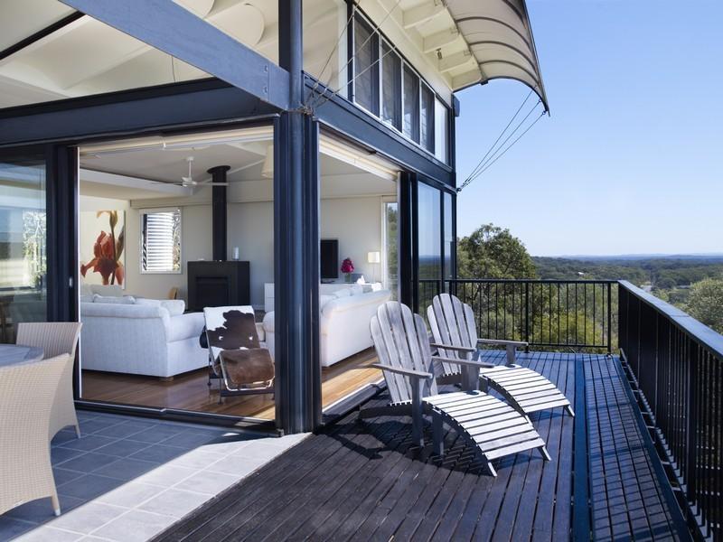 Villa #5337 - Image 1 - Port Stephens - rentals