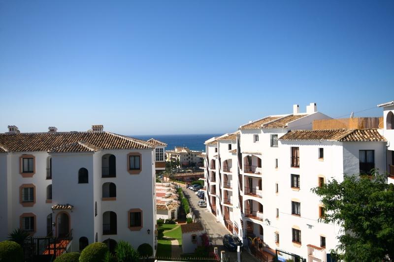 Riviera Costa Del Sol - 976 - Image 1 - Mijas - rentals