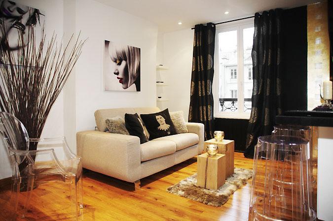 1.jpg - GRENELLE - Paris - rentals