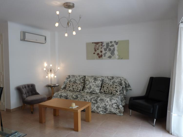 Imperial Croisette C, 2 Bedroom Flat, Great Location in Cannes - Image 1 - Cannes - rentals