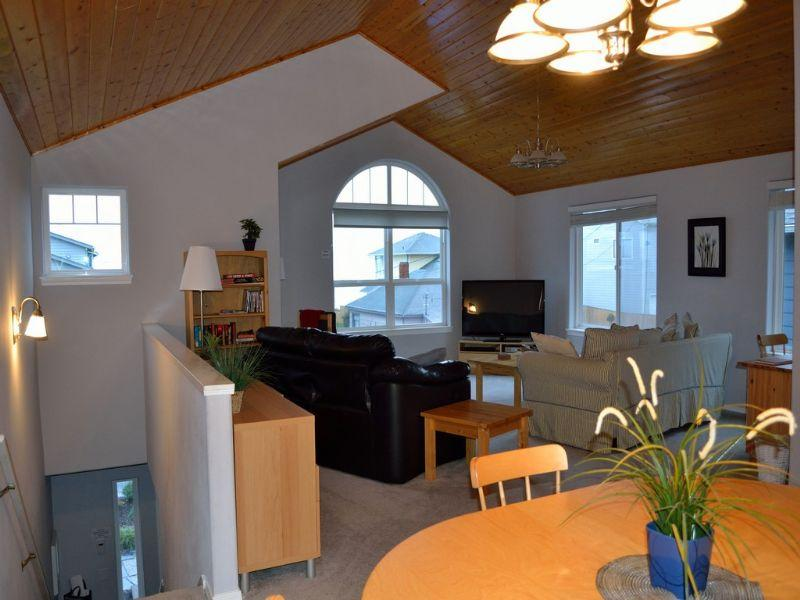 Miramar Cottage ~ RA5932 - Image 1 - Newport - rentals
