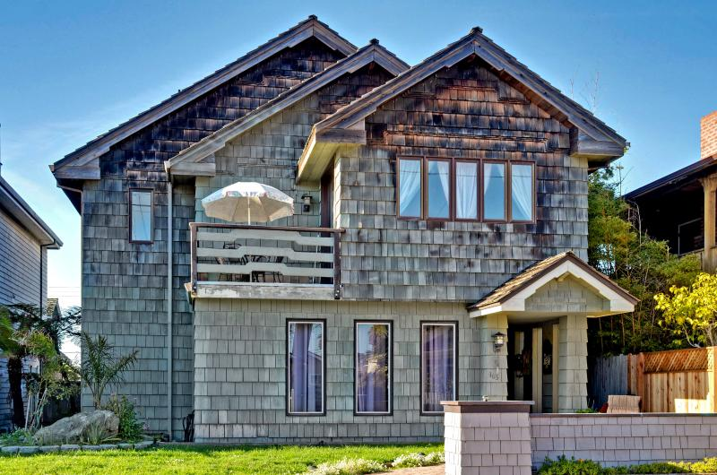 Lighthouse - Lighthouse - Santa Cruz - rentals