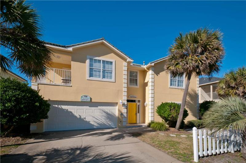 Trinidad At Port-of-Call - Image 1 - Miramar Beach - rentals