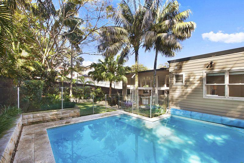 Manly Revive - Image 1 - Manly - rentals