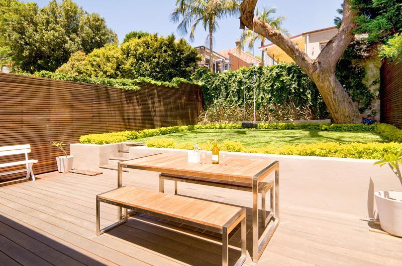 Balmoral Bella-Vista - Image 1 - Mosman - rentals