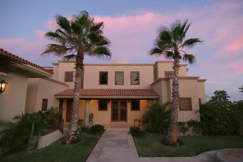 Villa Phoenix - Image 1 - Cabo San Lucas - rentals