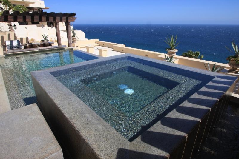 Villa Gran Vista - Image 1 - Cabo San Lucas - rentals