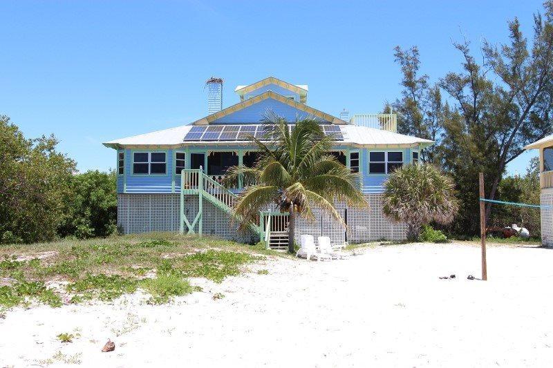 Villa Katie I - Image 1 - Cape Coral - rentals