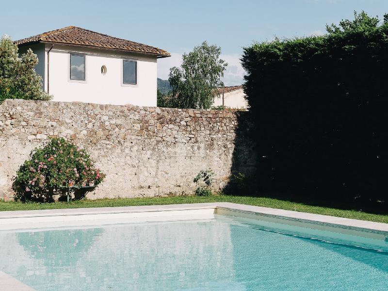 VILLA ROVEZZANO - Image 1 - Florence - rentals
