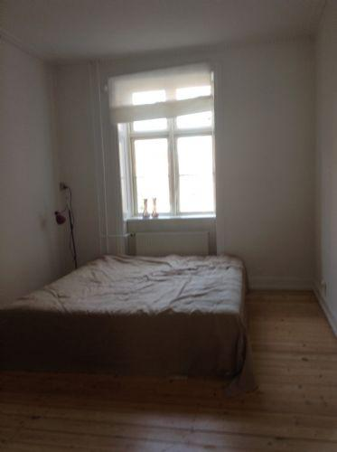 Stakkesund Apartment - Nice Copenhagen apartment near quiet area at Oesterbro - Copenhagen - rentals