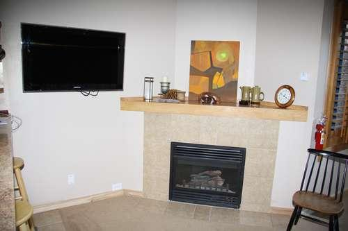 Northstar Ski-In, Ski-Out Condo ~ RA1115 - Image 1 - Truckee - rentals
