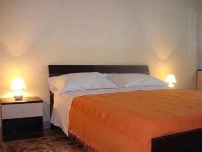 Bed room - Case Sicule ID 65 - Pozzallo - rentals