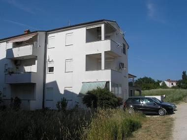 house - 35593 A1(5) - Medulin - Medulin - rentals