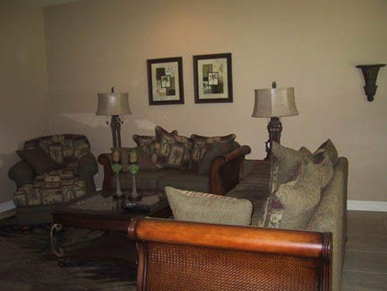 TWO BEDROOM CONDO ON EAST PORTALES - 2CHART - Image 1 - Palm Springs - rentals