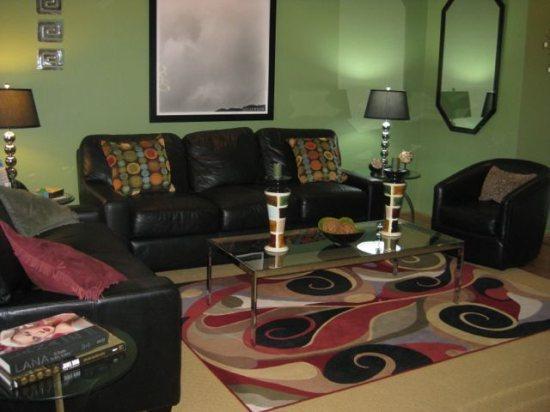 TWO BEDROOM CONDO IN ISLETA CT - 2CKAT - Image 1 - Palm Springs - rentals