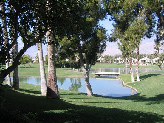 TWO BEDROOM CONDO ON WEST NATOMA - 2CSCH - Image 1 - Palm Springs - rentals