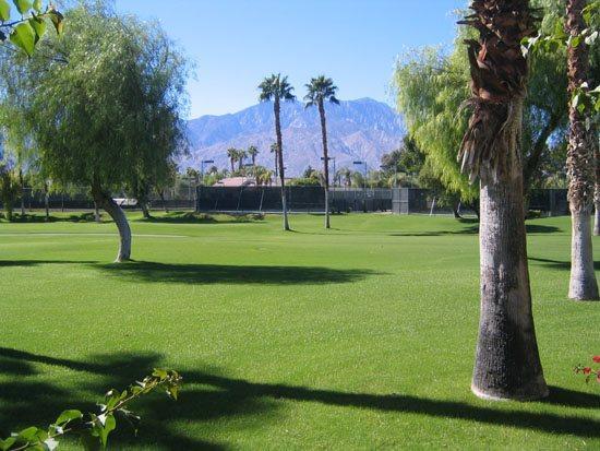 THREE BEDROOM CONDO ON EAST PORTALES - 3CADA - Image 1 - Palm Springs - rentals