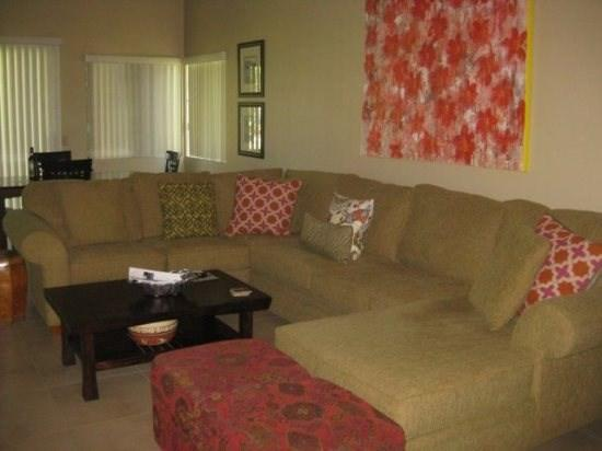 TWO BEDROOM CONDO ON NORTH NATOMA - 2CHAR - Image 1 - Greater Palm Springs - rentals
