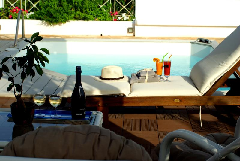Book Now and Save money - Image 1 - Ermioni - rentals