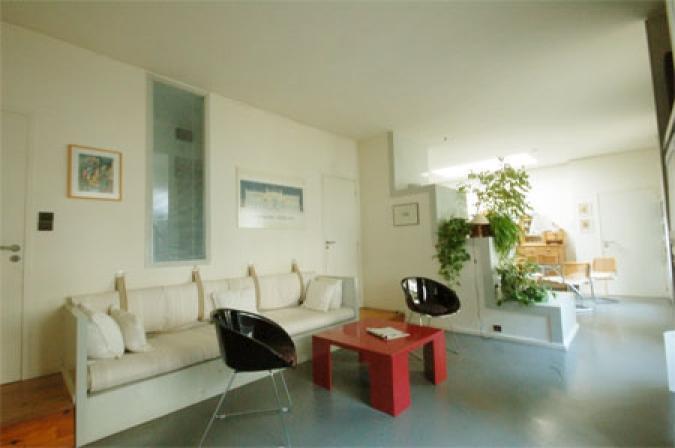 1.jpg - JUSS31 - Paris - rentals