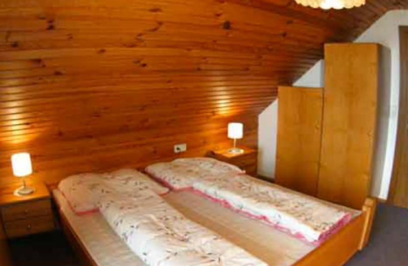 Vacation Apartment in Bleiburg - 753 sqft, comfortable, good location, bright (# 5243) #5243 - Vacation Apartment in Bleiburg - 753 sqft, comfortable, good location, bright (# 5243) - Bleiburg - rentals