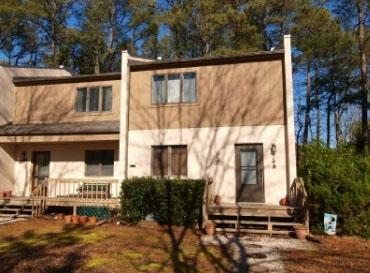 3 bedroom Bethany West unit with access to pool and tennis - Image 1 - Bethany Beach - rentals
