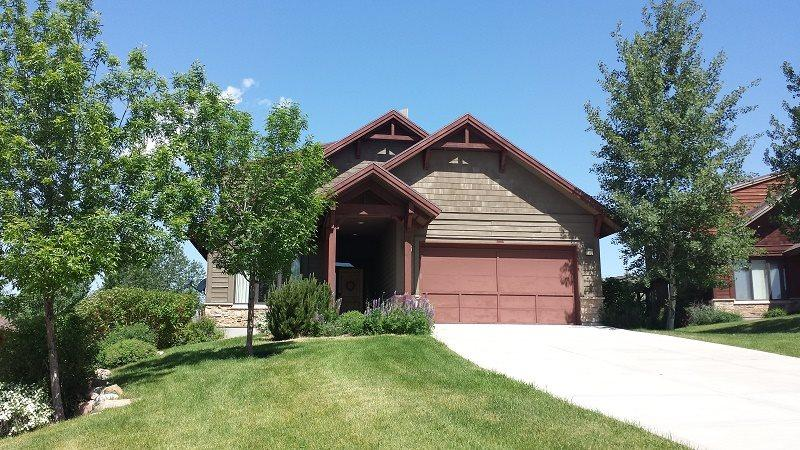 Trappers Ridge 16 - Trappers Ridge Luxury Minutes From Snowbasin And Powder Mountain - Eden - rentals