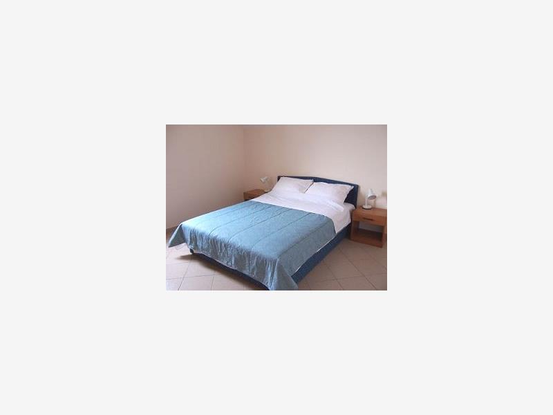 Apartments Tomo - 13561-A3 - Image 1 - Vlasici - rentals