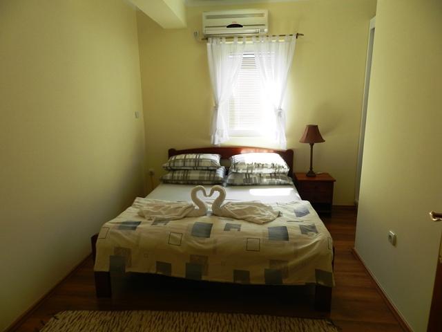 Apartments Nensi - 93071-A2 - Image 1 - Kotor - rentals