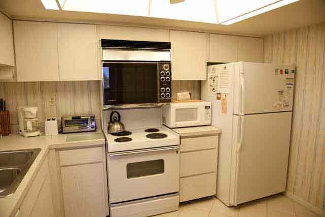 IMG_1422 - Gulfside Mid-Rise Unit 701E - Sarasota - rentals