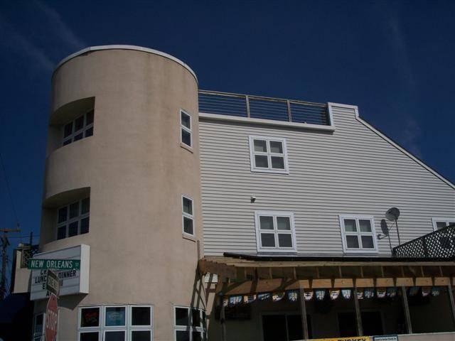 2000 HWY 1 #202 - Image 1 - Dewey Beach - rentals