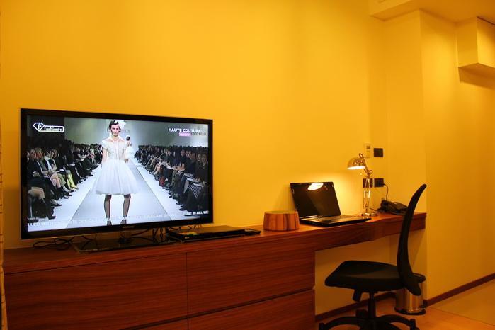 Lovely Studio in Heart of Sathorn! - Image 1 - Bangkok - rentals