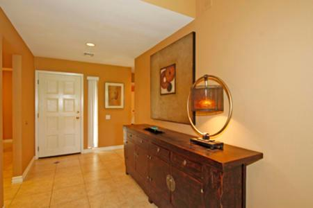 Picturesque 2 Bedroom-2 Bathroom Condo in Rancho Mirage (051RM) - Image 1 - Rancho Mirage - rentals