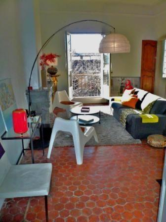 Apartment Mirabeau holiday vacation apartment rental france, provence, aix en provence, vacation apartment to rent to let short term long t - Image 1 - Aix-en-Provence - rentals