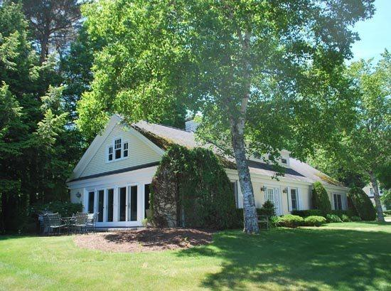 Springbrook Hill Guest House - SPRINGBROOK HILL GUEST HOUSE - Town of Camden - Camden - rentals