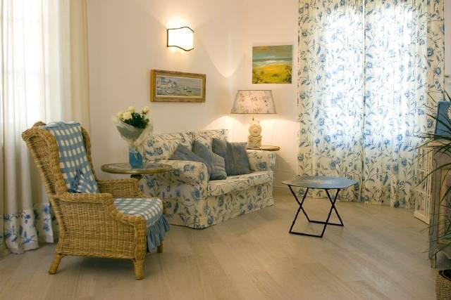 Living room - Holiday rental Forte dei Marmi (BFY138) - Forte Dei Marmi - rentals