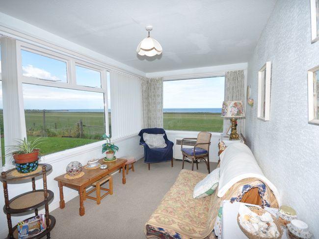 Sunroom - A132D - Ballantrae - rentals