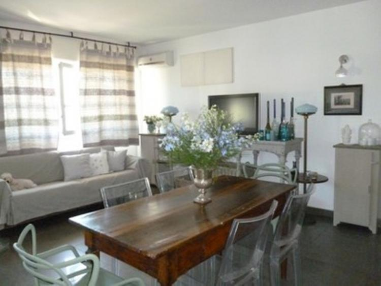 Fragonard II (JH)- Outstanding 1 Bedroom Cannes Apartment - Image 1 - Cannes - rentals