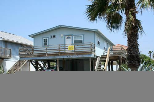 12TH MONTH - Image 1 - South Padre Island - rentals