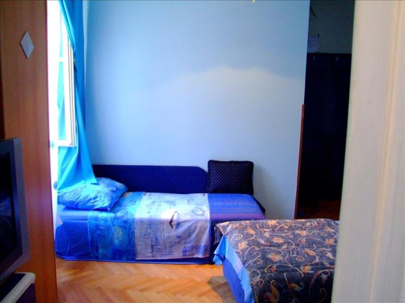 Apartment Blue Room in Split Centre - Image 1 - Split - rentals