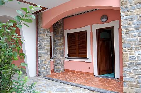 Appartamento Torre Caleo B - Image 1 - Acciaroli - rentals