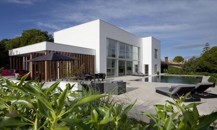 Santa Ponsa - Image 1 - Majorca - rentals
