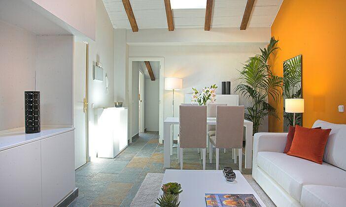 Carretas 401 - Image 1 - Madrid - rentals