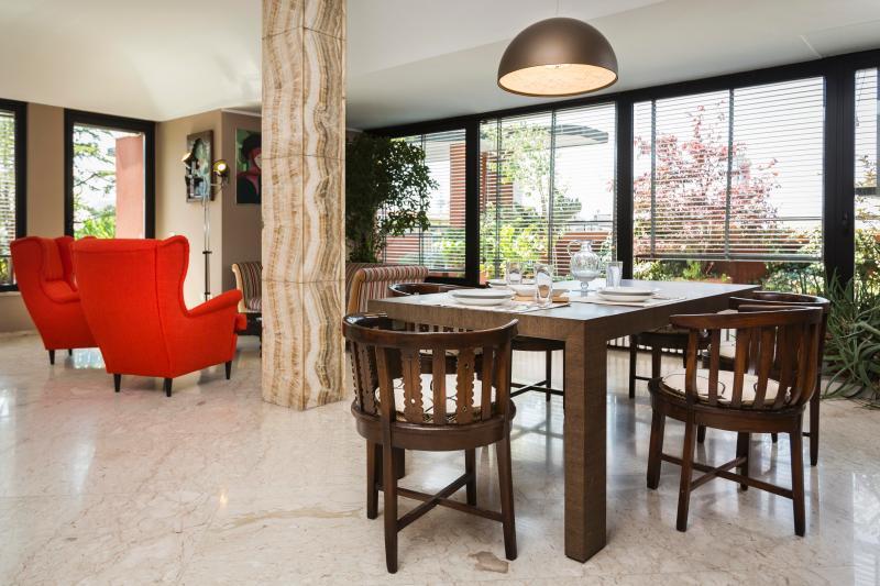57484 - Image 1 - Milan - rentals