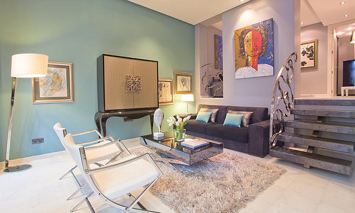 Micalet I - Image 1 - Valencia - rentals