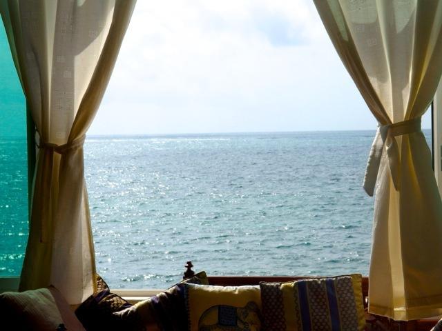 Exquisite 3bedroom condo beach front with pool - Image 1 - Puerto Morelos - rentals