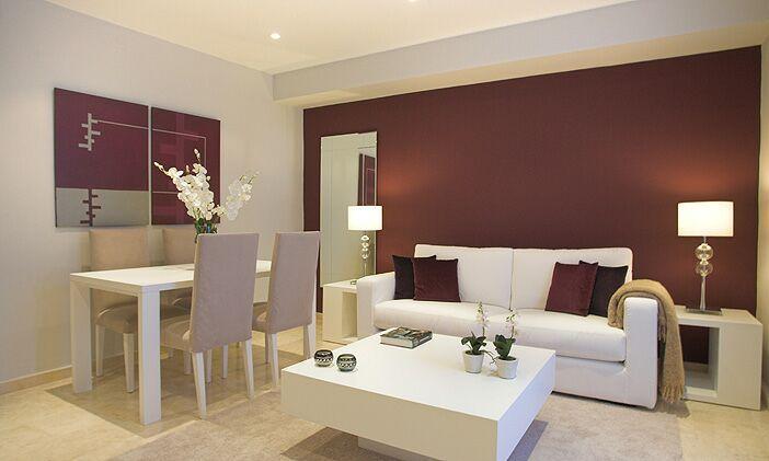 Carretas 302 - Image 1 - Madrid - rentals