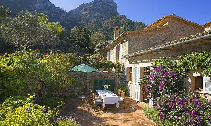 Son Ripoll - Image 1 - Majorca - rentals